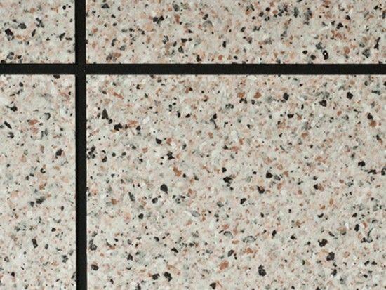 仿石材岩片真石漆漆雷竞技App最新版